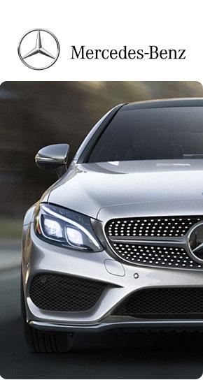 Melbourne motor cars for Mercedes benz of melbourne